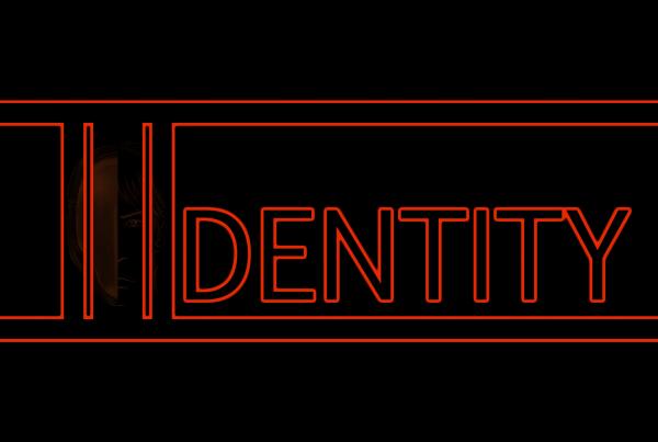 Identity Splash